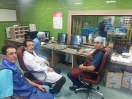 Hamedan Workshop_4