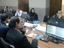 Isfahan Meeting 3