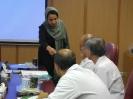Tehran Heart Center Meeting 3